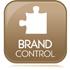 Brand Control